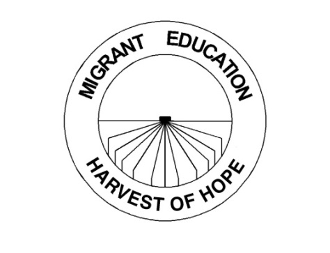 JPEG New migrant logo